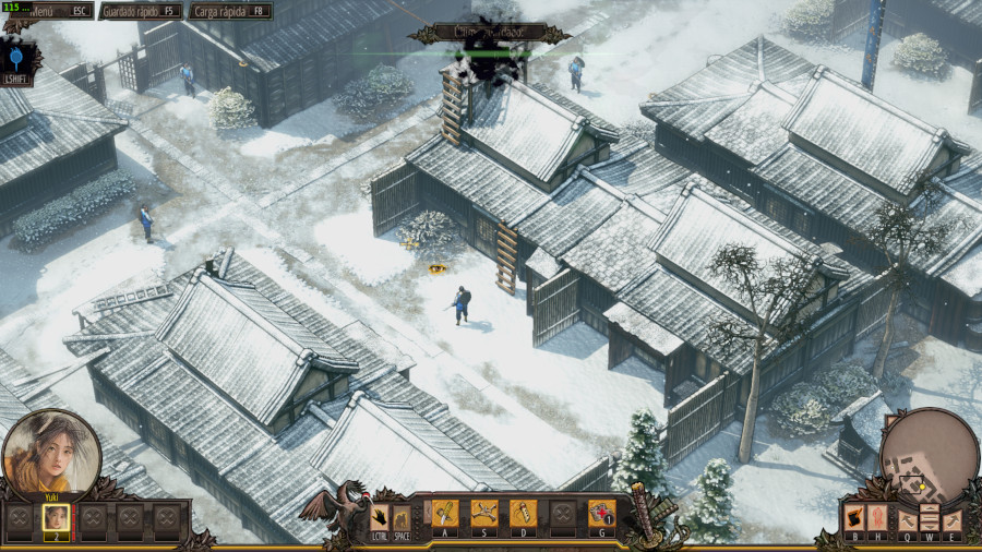 shadow tactics 3
