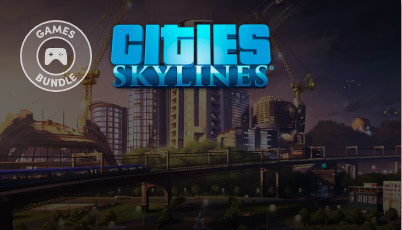 citiesbundle